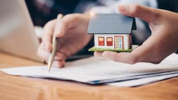 Mercado Imobiliário: A força da locação