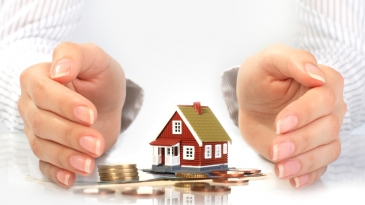 6 motivos para alugar seu imóvel com uma imobiliária